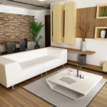 Modular Homes Austin Decorating Small Spaces Village