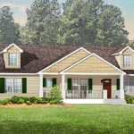 Modular Homes Builders Handcraftedhomes Homestyles