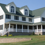 Modular Homes Built Patriot Home Sales Inc Available Two
