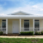 Modular Homes Florida Prices Manufactured Home Sales Zillow