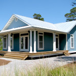 Modular Homes For Sale Cecil County Floor Plans Harford