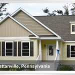 Modular Homes Home Builders Manufactured