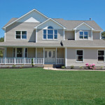 Modular Homes Home Mark Builder