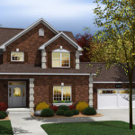 Modular Homes Indiana Dealers Image Search Results