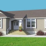 Modular Homes North Dakota Inside Championhomesyork