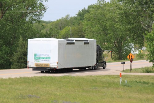 Modular Homes North Dakota Modularhomecoach