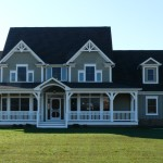 Modular Homes Ohio Indiana Kentucky Michigan And West Virginia