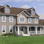 Modular Homes Prices Indiana