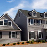 Modular Homes Prices Modern Design