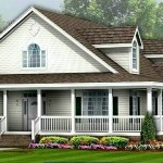 Modular Homes Select Inc