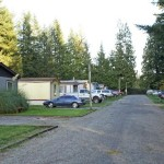 Modular Homes Spokane Washington Sprague