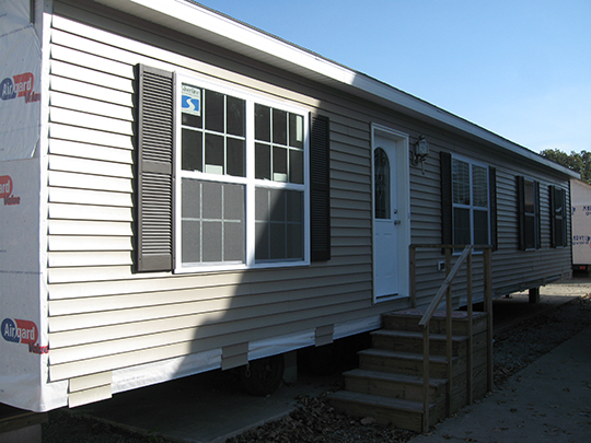 Modular Homes Wisconsin Home Prices Building Codes