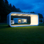 Modular Housing Coodo Unforgettable Homes Contemporary