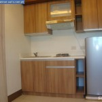 Modular Kitchen And Closet Cabinets Others Philippines