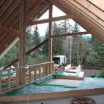 Modular Loft Tlc Homes Perfect Home Pictures