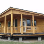 Modular Mobile Manufactured Seaman Homes Montana