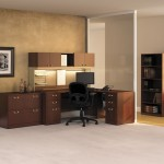 Modular Office Furniture Increase Organization Profit