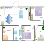 Modular Plans Prices Discout Manufactured Mobile Homes And