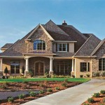 Modular Ranch Home Floor Plan Advantages There Are Many