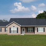 Modular Ranch Homes American Custom