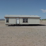 Mojave California Manufactured Homes For Sale Mobile
