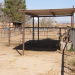 Moongate Road Las Cruces Available For Sale