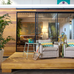 More About Modern Sustainable Prefab Connect Homes