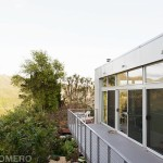 More About The Bryce And Brianca Home Prefab