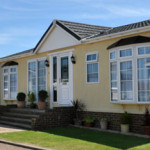 More About Wholesale Manufactured Home Lender