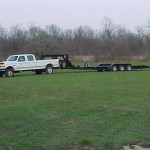 More Mobile Home Axles Pirate And Off Road Forum