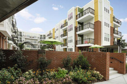 Morgan Apartments For Rent Raleigh Apartment Finder