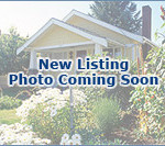 Morgan County Homes For Rent Rental