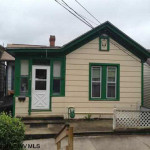 Morgantown Real Estate Agent Helen Williams Details And Listings