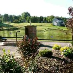 Morgantown Real Estate Homes For Sale Directhomes