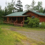 Moro Home For Sale Aroostook County Maine Acres