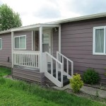 Mortgage Broker Specializing Loans For Manufactured Mobile Homes