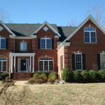 Moseley Homes For Sale