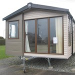 Moselle New Mobile Homes Swift Wallace Ltd