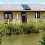 Most Fascinating Off Grid Homes For Earth Lovers Promoting Eco