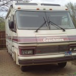 Motorhome And Car Trailer For Sale Price Sioux Falls