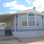 Mountain Views Park Mobile Home Brokers Inc
