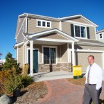 Move Into Green Valley Ranch Before Holidays The Denver Post