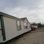 Move Mobile Home Moving Transporting Companies