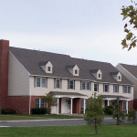 Multi Modular Homes For Investment Aging Parents