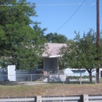 Multi Property For Sale Contract Get Financing