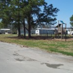 Multi Property For Sale Get Financing