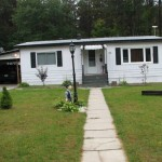 Must Sell Asap Mobile Home For Sale Bramhall Park Midland