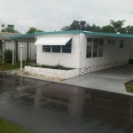 Must Sell Florida Mobile Home London Ontario Estates Canada