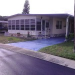 Must Sell Moving Price Reduced Mobile Home For Sale Tarpon