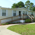 Myrtle Beach Mobiles Homes